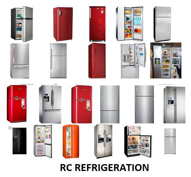 Dwarka Air Condition Refrigeration Air Technologies A C